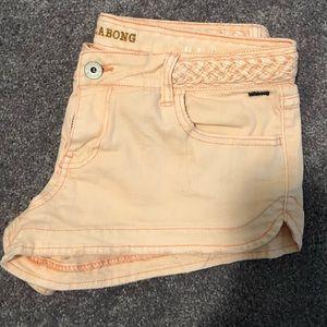 Billabong G'day Mate Shorts